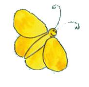 butterflies-01