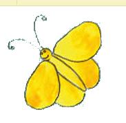 butterflies-02