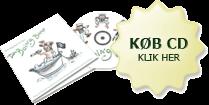 hp-koeb-cd-60