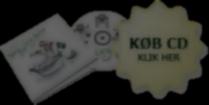 hp-koeb-cd-91