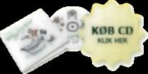 hp-koeb-cd-92