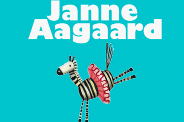 Janneaagaard.dk