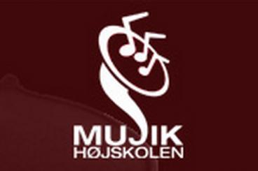 Musikhoejskolen.dk