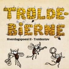 Troldebierne – Troldestøv-228×228
