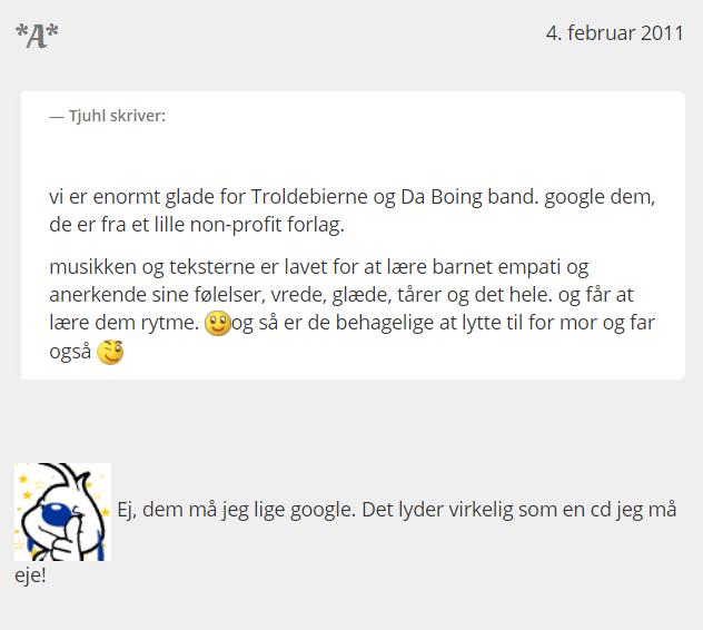 baby.dk_om_Troldebierne_og_Daboing_band
