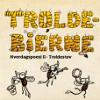 cd-cover-troldebierne