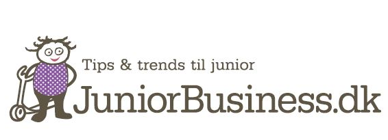 junior-business