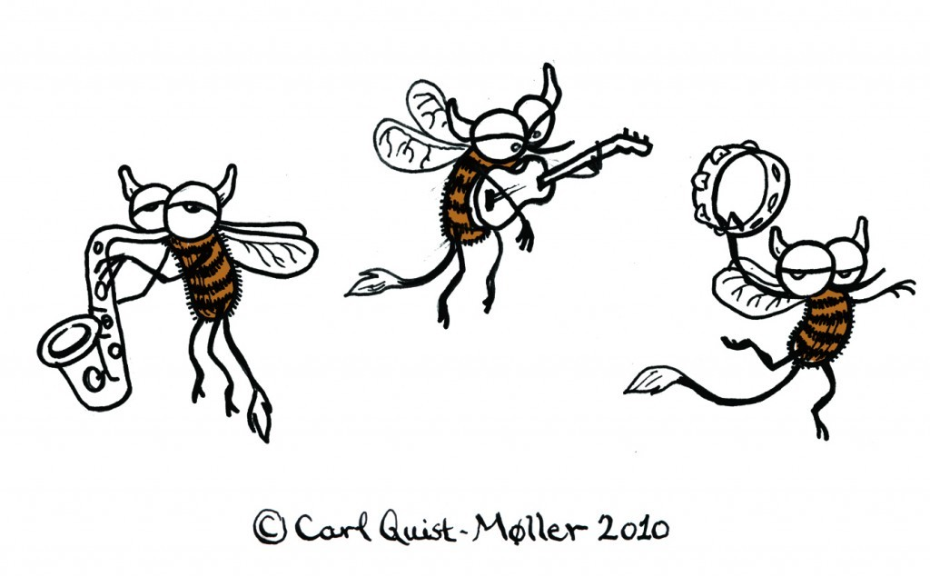 troldebierne-bzzz